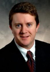 Tennessee creditors rights lawyer